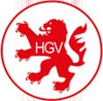 50 Jahre Hessische Golfverband e.V
