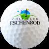 Golfclub Eschenrod e.V.